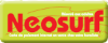 Coupons Neosurf de 10€ à 100€
