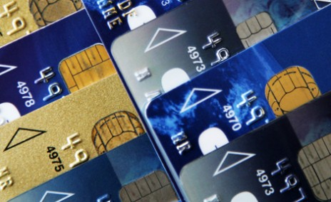 Bien choisir sa carte bancaire prépayée