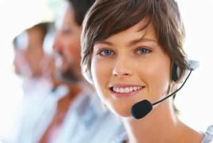 Service Client Carte Bancaire